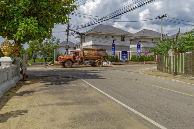 Wat Phra Pan 41