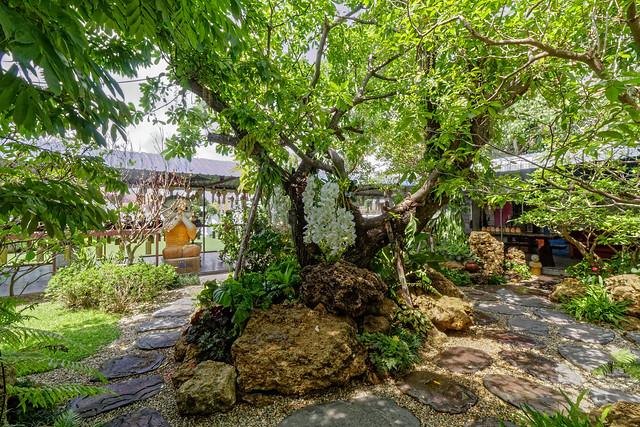 Wat Phra Pan 38