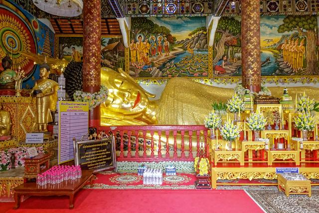 Wat Phra Pan 33