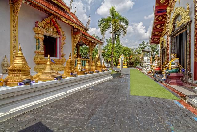 Wat Phra Pan 31