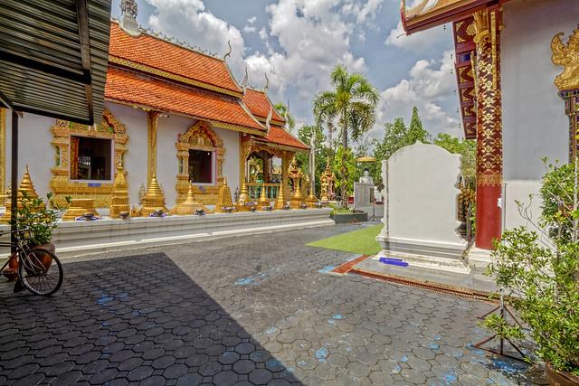 Wat Phra Pan 30