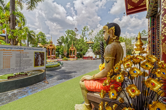 Wat Phra Pan 29
