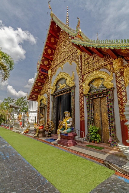Wat Phra Pan 27