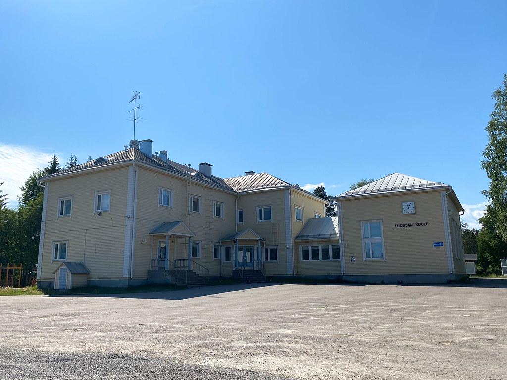 Siikajoki-24