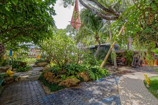 Wat Phra Pan 24