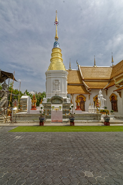 Wat Phra Pan 20