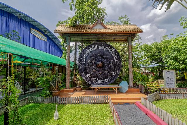 Wat Phra Pan 17