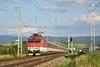 350.015, RR 764. Spišská Nová Ves, 04.07.2020