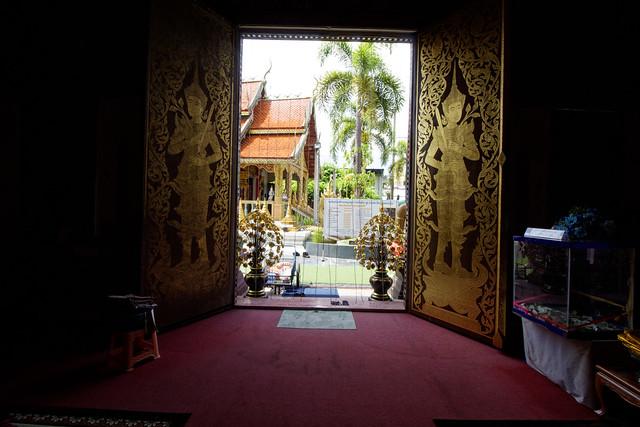 Wat Phra Pan 5