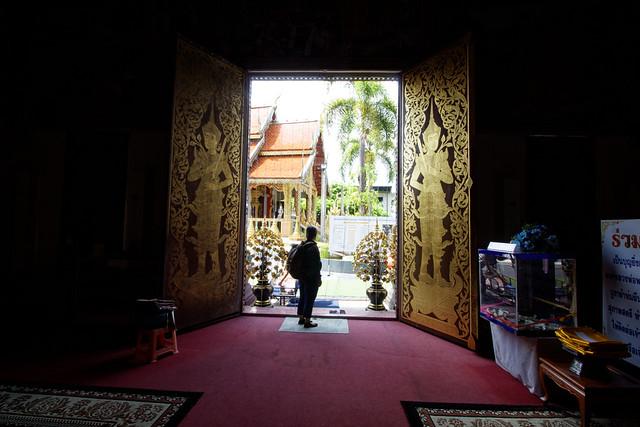 Wat Phra Pan 4