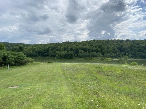 pennsylvania waynecounty promptonstatepark