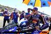 2020-MGP-Oliveira-Spain-Jerez2-016