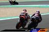 2020-MGP-Lecuona-Spain-Jerez2-018