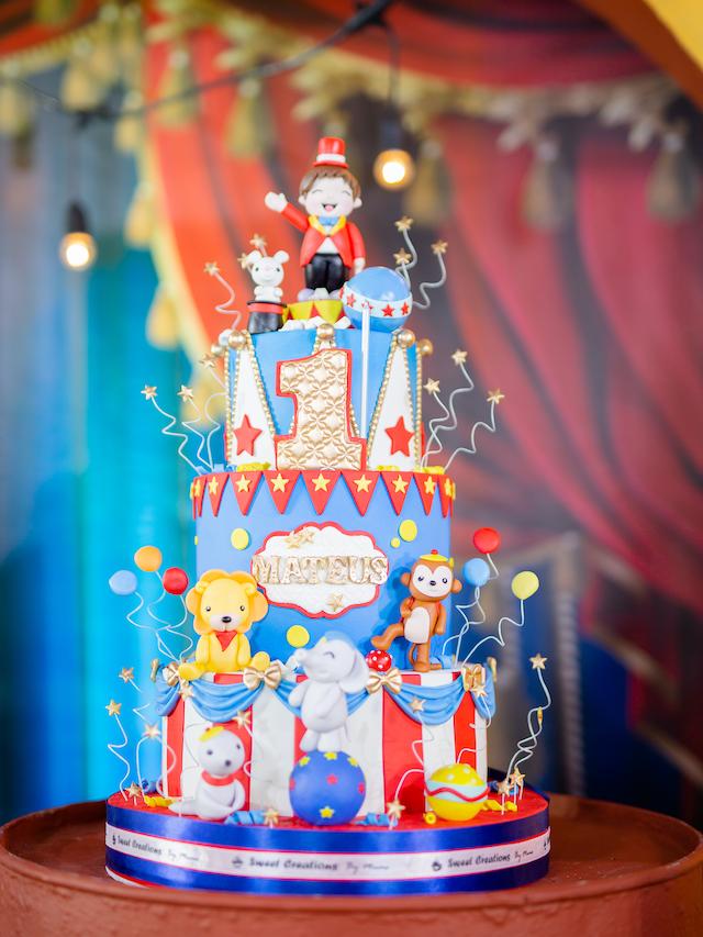 cake_30