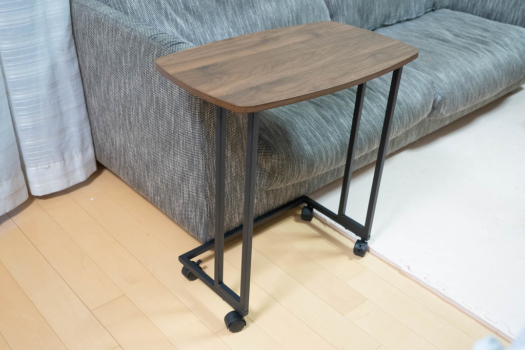 side_table-12