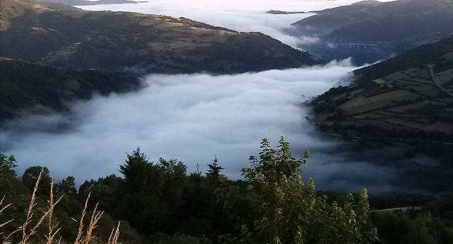 La vallée ('explore' 07-2020)