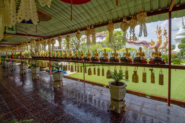 Wat Phra Pan 40