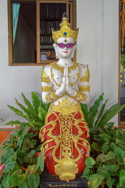 Wat Phra Pan 34