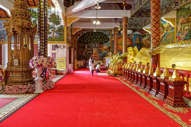 Wat Phra Pan 32