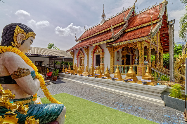 Wat Phra Pan 28