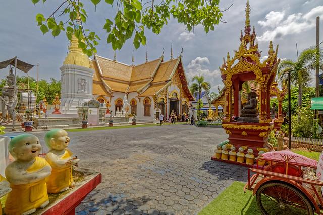 Wat Phra Pan 23