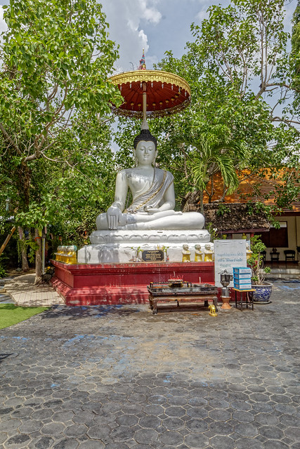 Wat Phra Pan 19
