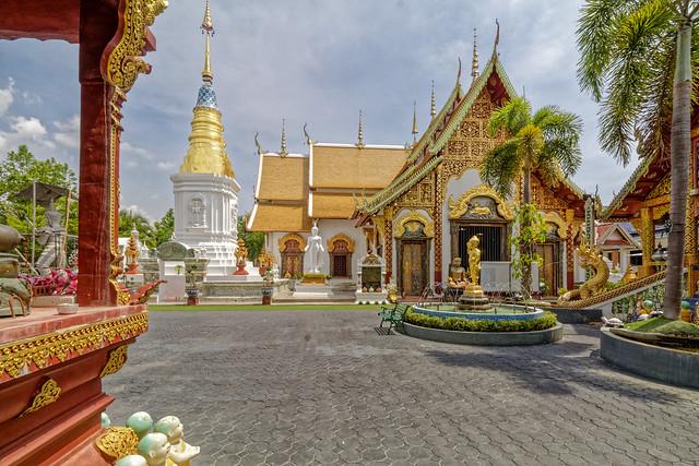 Wat Phra Pan 16