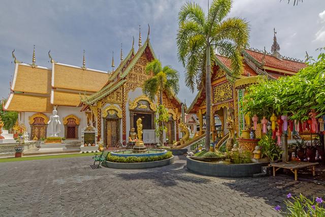 Wat Phra Pan 15