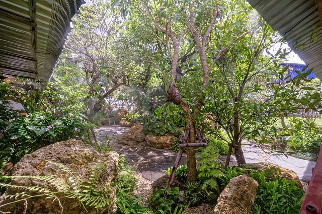 Wat Phra Pan 9