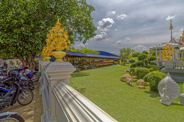 Wat Phra Pan 8