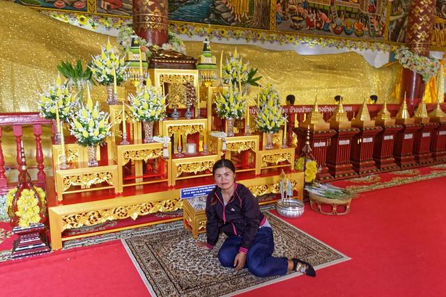 Wat Phra Pan 3