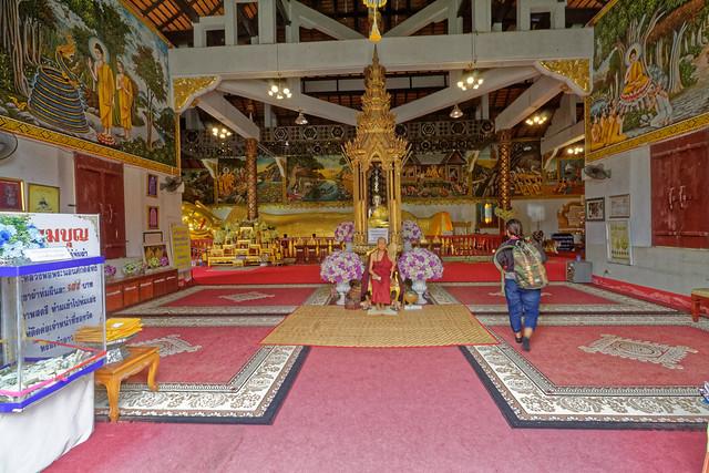 Wat Phra Pan 2