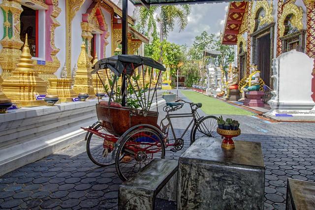 Wat Phra Pan 36
