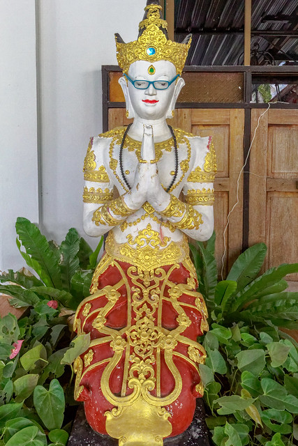 Wat Phra Pan 35