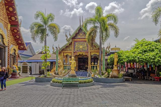 Wat Phra Pan 25