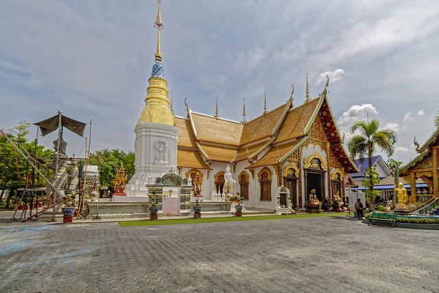 Wat Phra Pan 22