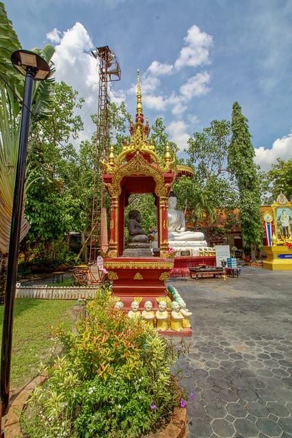 Wat Phra Pan 18
