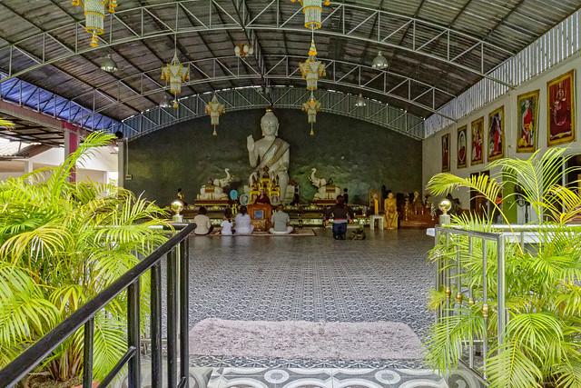 Wat Phra Pan 14