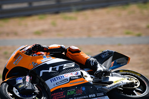 200726_Bendsneyder_DSC5030 | by RW Racing GP