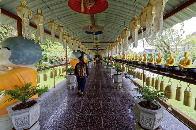 Wat Phra Pan 1
