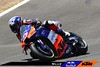 2020-MGP-Lecuona-Spain-Jerez2-016