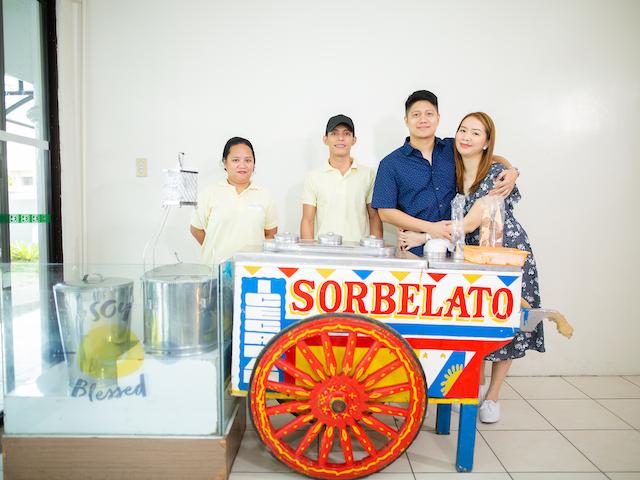 food carts_69