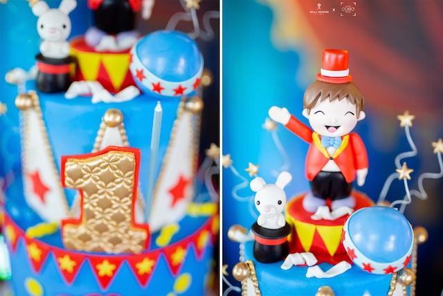 cake_34