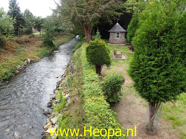 2020-07-25 Venlo-         Swalmen      23  Km  (80)