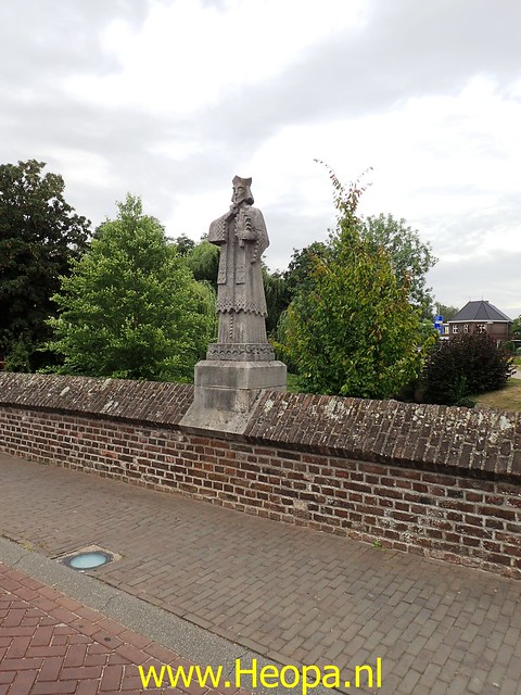 2020-07-25 Venlo-         Swalmen      23  Km  (79)