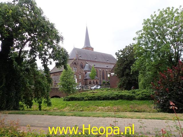2020-07-25 Venlo-         Swalmen      23  Km  (77)