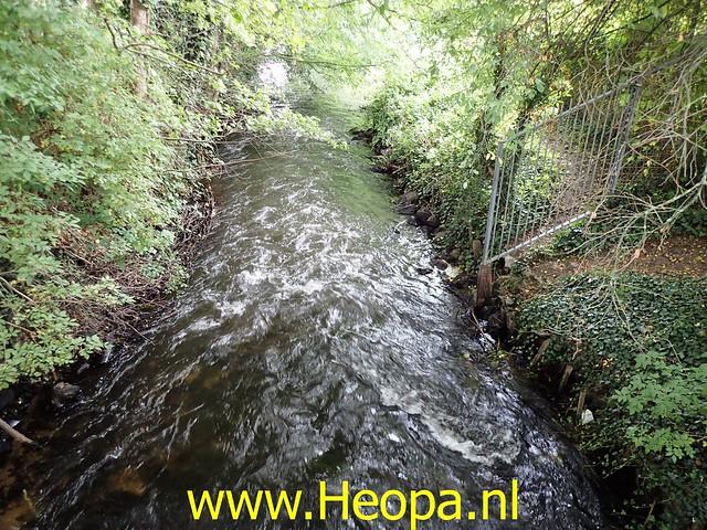 2020-07-25 Venlo-         Swalmen      23  Km  (73)