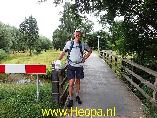 2020-07-25 Venlo-         Swalmen      23  Km  (67)