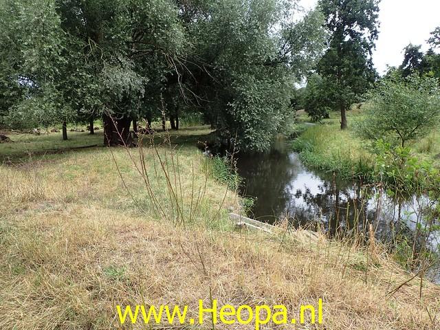 2020-07-25 Venlo-         Swalmen      23  Km  (66)