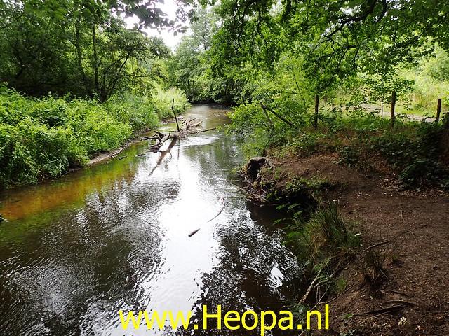2020-07-25 Venlo-         Swalmen      23  Km  (61)